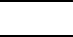 Logo Medicos sin Fronteras
