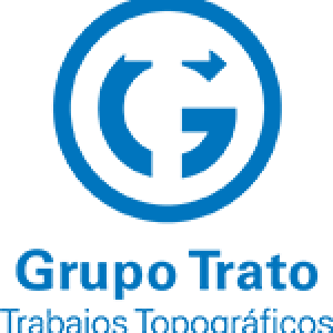 Grupo Trato | Trabajos de topografía en Mallorca - Menorca - Ibiza - Formentera