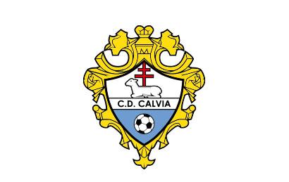 Club Deportivo Calvia Futbol